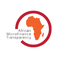 African Micro-finance Transparency