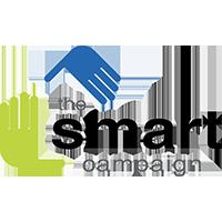 The Smart Campaign logo